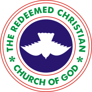 The Redeemed Christian Church of God [RCCG] - Very Important things You Didn't Know About the Ministry 1