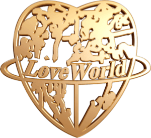 Everything You Need to Know About BELIEVERS' LOVEWORLD INCORPORATED [Christ Embassy] 1