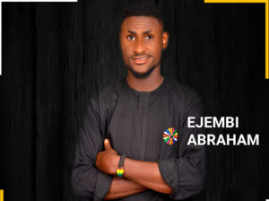 [New Release] Download ESE O by EJEMBI ABRAHAM 1