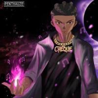 [LYRICS] Cheque - Abundance Lyrics