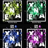 [MUSIC] EM Jhae - Xenia MP3