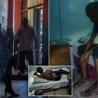 Man dies on the bed of an ashawo during sex competition