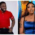 BBNaija_-I-nominated-Angel-for-eviction-because-shes-rude-and-lazy-Pere-600×400-1