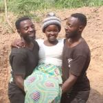Lady-marries-twin-brothers-after-mistakingly-kissing-the-other