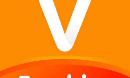 Vova 2.23.1 APK for Android