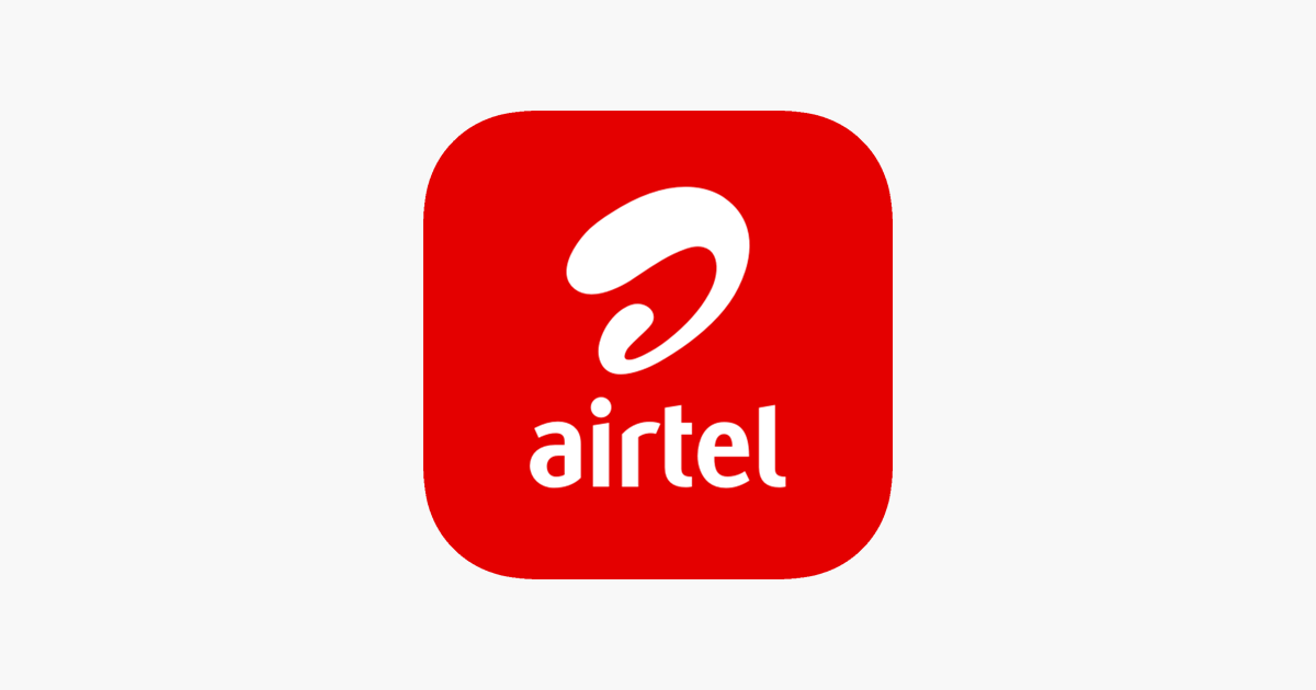 1200x630wa - All Airtel Call Tariff Plans and Migration Codes – 2020