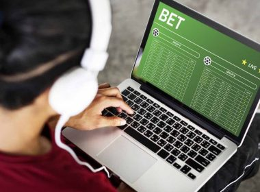 Online Betting - Top 10 Betting Sites In Nigeria (Updated)