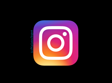 CN9rs7 - GB Instagram Apk V3.70 Latest Version (2021)
