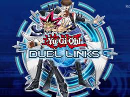 maxresdefault - Duel Links Mod Apk V4.3.1 For Andriod (Yu-Gi-Oh!)