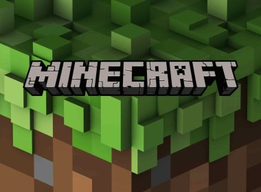 minecraft virtual reality min - Minecraft Mod Apk V1.16.200.02 (Unlimited Items)