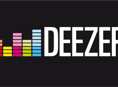 4800241 deezer png sarah begaj music deezer png 3802 2399 preview - Deezer Mod Apk V6.2.23.1 (No Ads, Premium Unlocked)