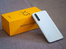 1366 2000 - Realme X3 Price In Nigeria And Full Specs