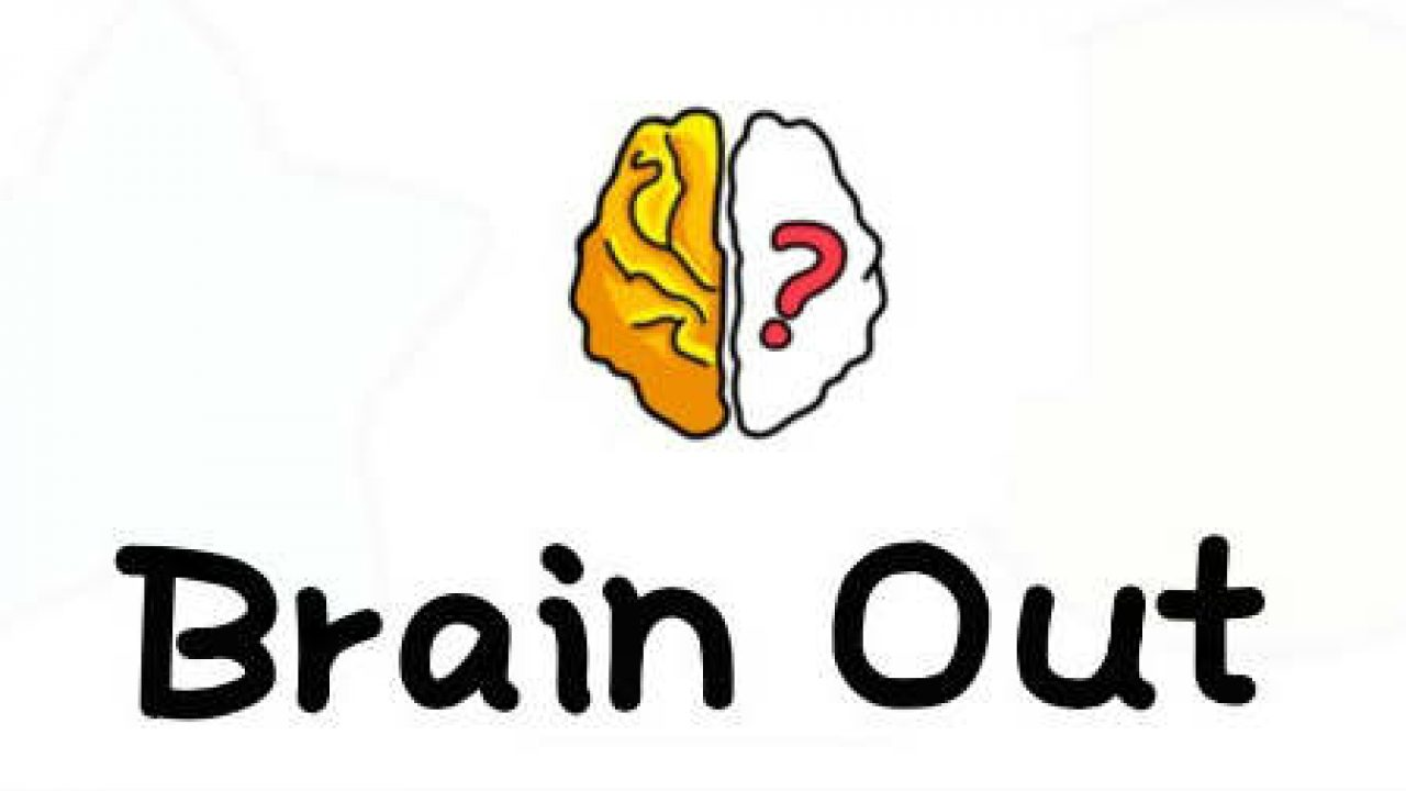Brain Out Level 69 1 1280x720 1 - Brain Out Mod APK V1.6.2 (Unlimited Keys And Hints)