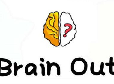 Brain Out Level 69 1 1280x720 1 - Brain Out Mod APK 1.4.13 (Unlimited Keys And Hints)
