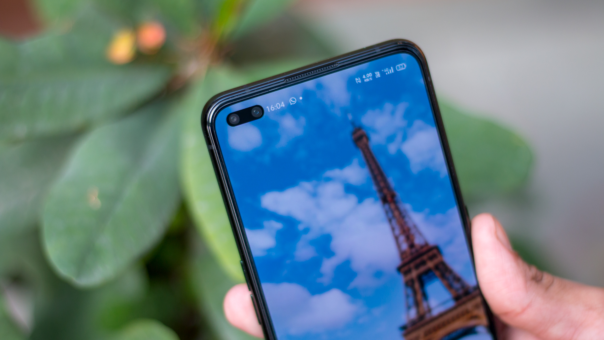 Realme X3 2 - Realme X3 Price In Nigeria And Full Specs
