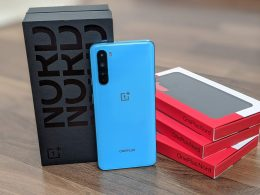 OnePlusNord scaled - No1 Techspot For Gadget Reviews, How-Tos, And Latest Mods