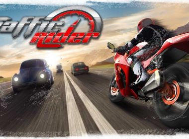 e70cde6474f95c90a972c68ceaefac92 - Traffic Rider Mod Apk V1.70 (Unlimited Money)