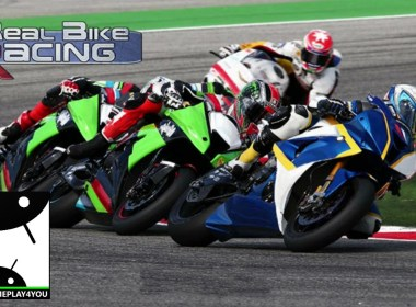 maxresdefault 1 3 - Real Bike Racing Mod Apk V1.0.9 (Unlimited Money)