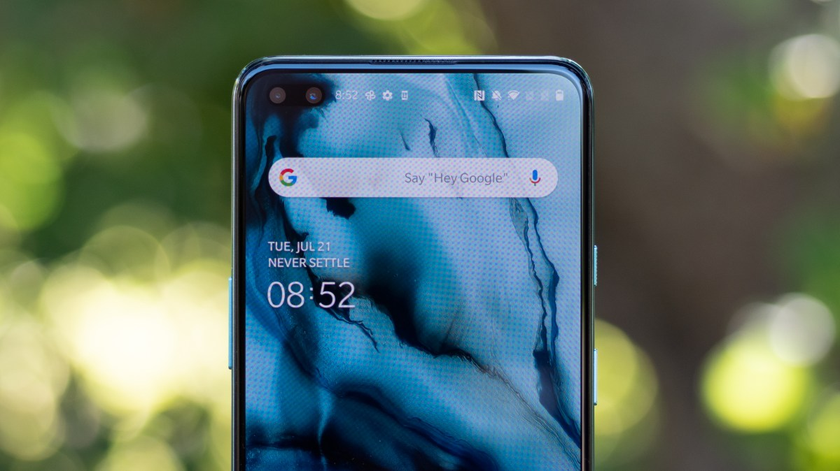 oneplus nord 1 - OnePlus Nord price in Nigeria and Full Specs