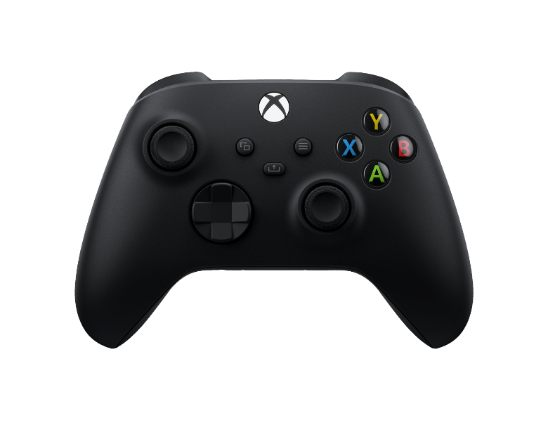 601b3202 7796 4422 a4a4 d3a87ab996f3 - Xbox Series X price in Nigeria, details, and full specs