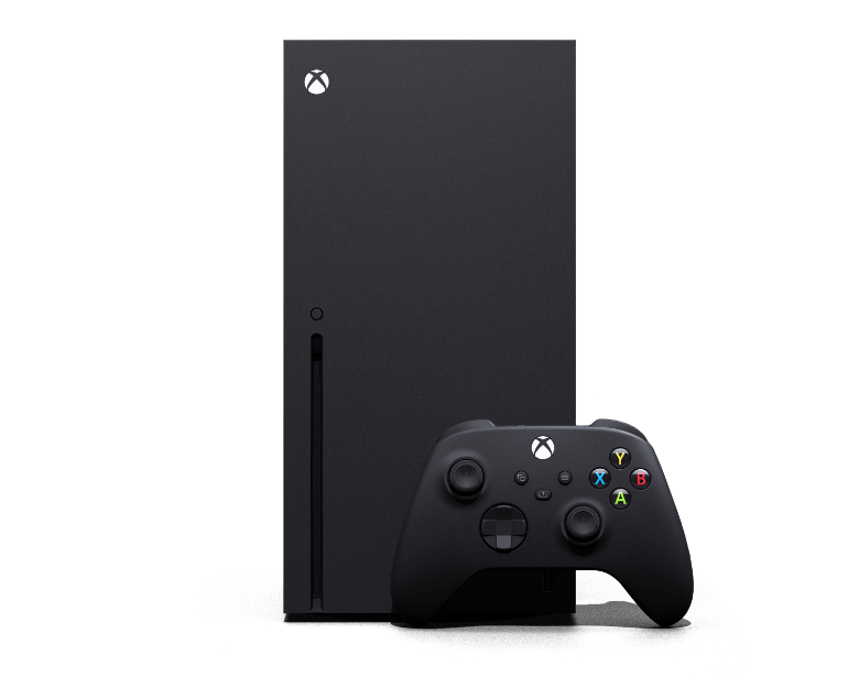 f79cf7d6 8fe6 407d 817e 441767306365 - Xbox Series X price in Nigeria, details, and full specs