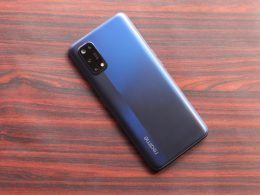 tziwHn9ULB7WWPuxpsykwm scaled - Realme 7 Pro specs and price in Nigeria