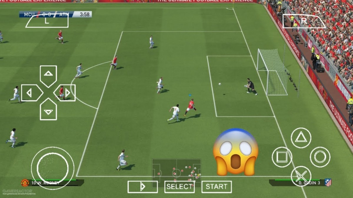 1 maxresdefault - PES 2021 PPSSPP ISO FILE DOWNLOAD FOR ANDROID