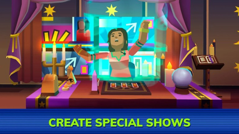 ezgif.com gif maker 1 - Tv Empire Tycoon Mod Apk V1.0 (Unlimited Money)