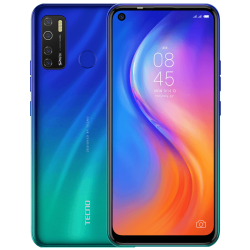 tecno spark 4 pro seabed blue - Tecno Spark 5 Pro Price and details