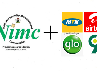 unnamed 1 - How to link your phone number with NIN (MTN, Airtel, Glo, 9mobile)