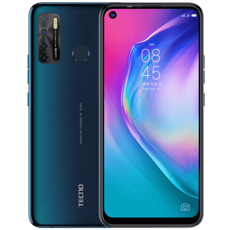 2 - Best budget phone to buy in 2021