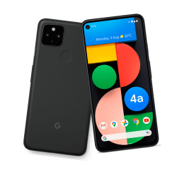 Eir8KvGX0AA8ntx - Google Pixel 5 price in Nigeria, full specs, and details
