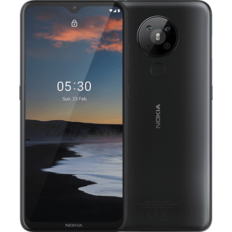 nokia 53 - Best budget phone to buy in 2021