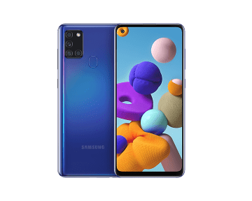 img 6024453617a01 - Samsung Galaxy A21s price in Nigeria and full specs