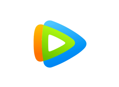 pure white background 85a2a7fd - WeTV Mod Apk V3.5.5.5826 (Ads Removed)