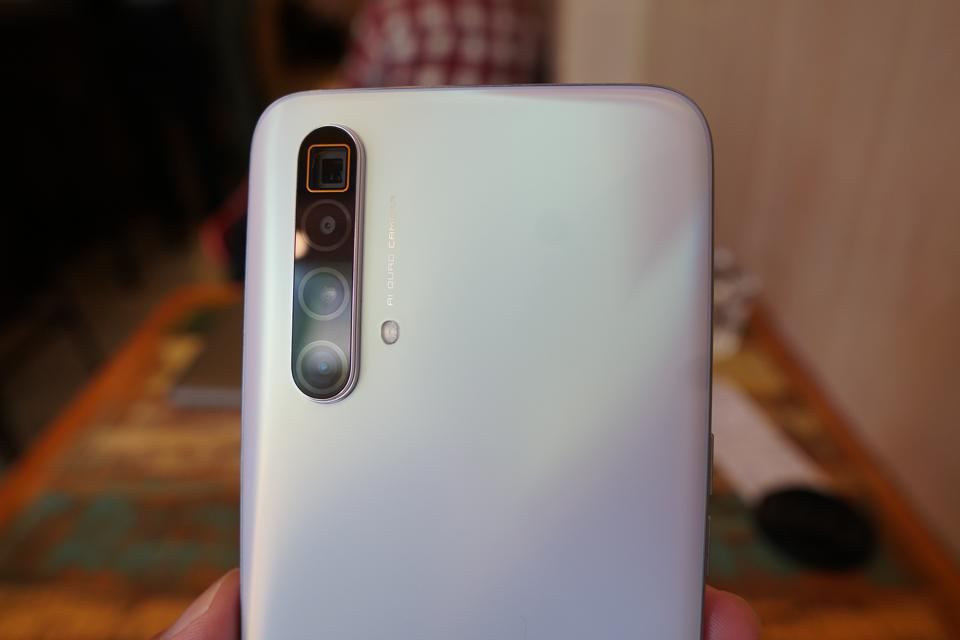 2 960x0 - Realme X3 SuperZoom price in Nigeria and review