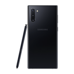 img 60552db40801c - Samsung Galaxy Note 10 price in Nigeria and full specs