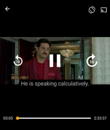 Picaso TV apk - PicasoTV Apk (Ads Removed) - Watch Movies, TV series, and Live IPL