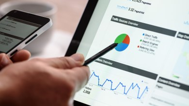 Photo of 6 Ways to Improve your Blog Ranking on Search Engines