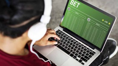 Photo of Top 10 Betting Sites In Nigeria.