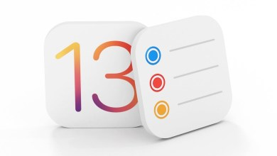 Photo of How To Update To iOS 13 On iPhone.