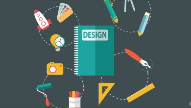 Photo of 10 Best Design Tools For App Developers