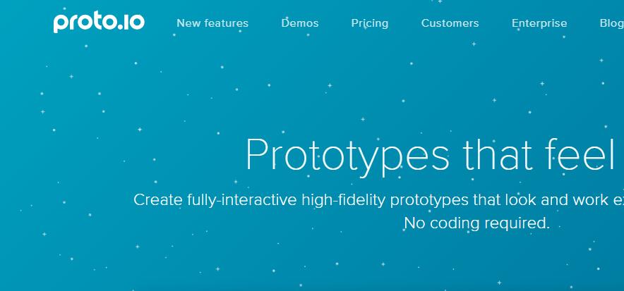 image 14 - Best Design Tools For App Developers (Top 10)
