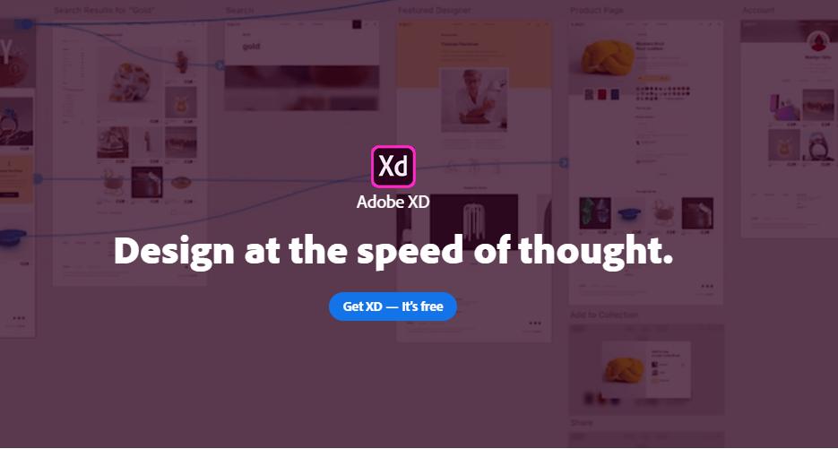 image 19 - Best Design Tools For App Developers (Top 10)