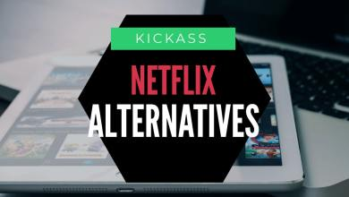 Photo of Best Netflix Alternatives To Check Out.