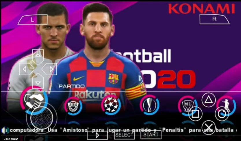 download2Bpes2B20202Biso257E2 - PES 2020 ISO FILE & PPSSPP FILE ON ANDROID