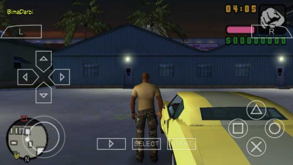 Screenshot 20180324 121546 - PPSSPP Games Highly Compressed (Top 35 Games)