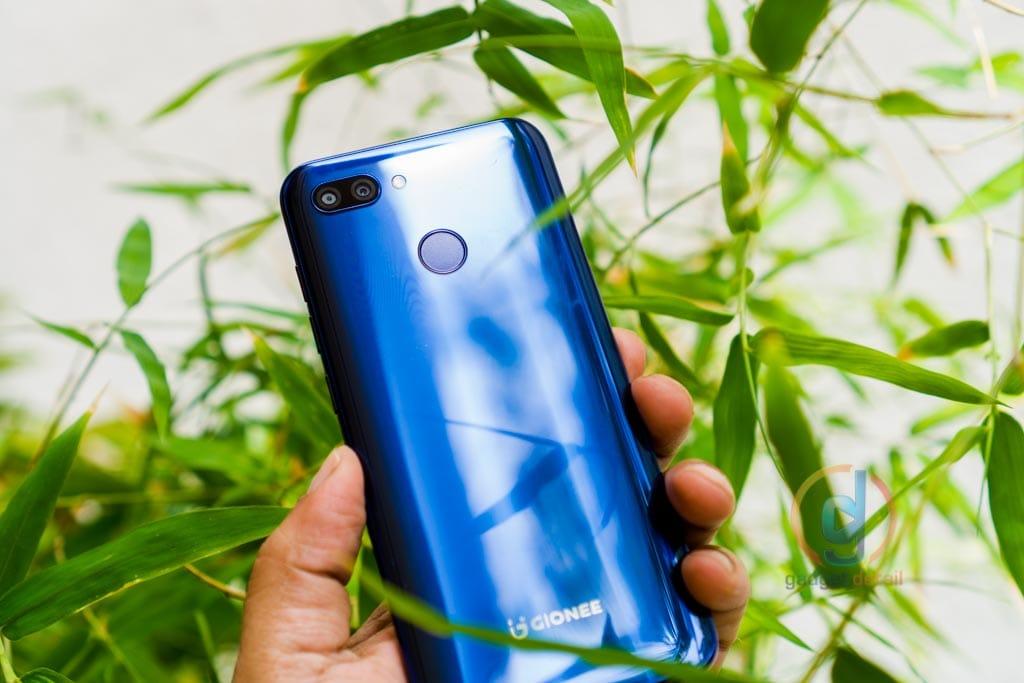 DSC08664 - Best Phones under 50000 Naira In Nigeria (2020)