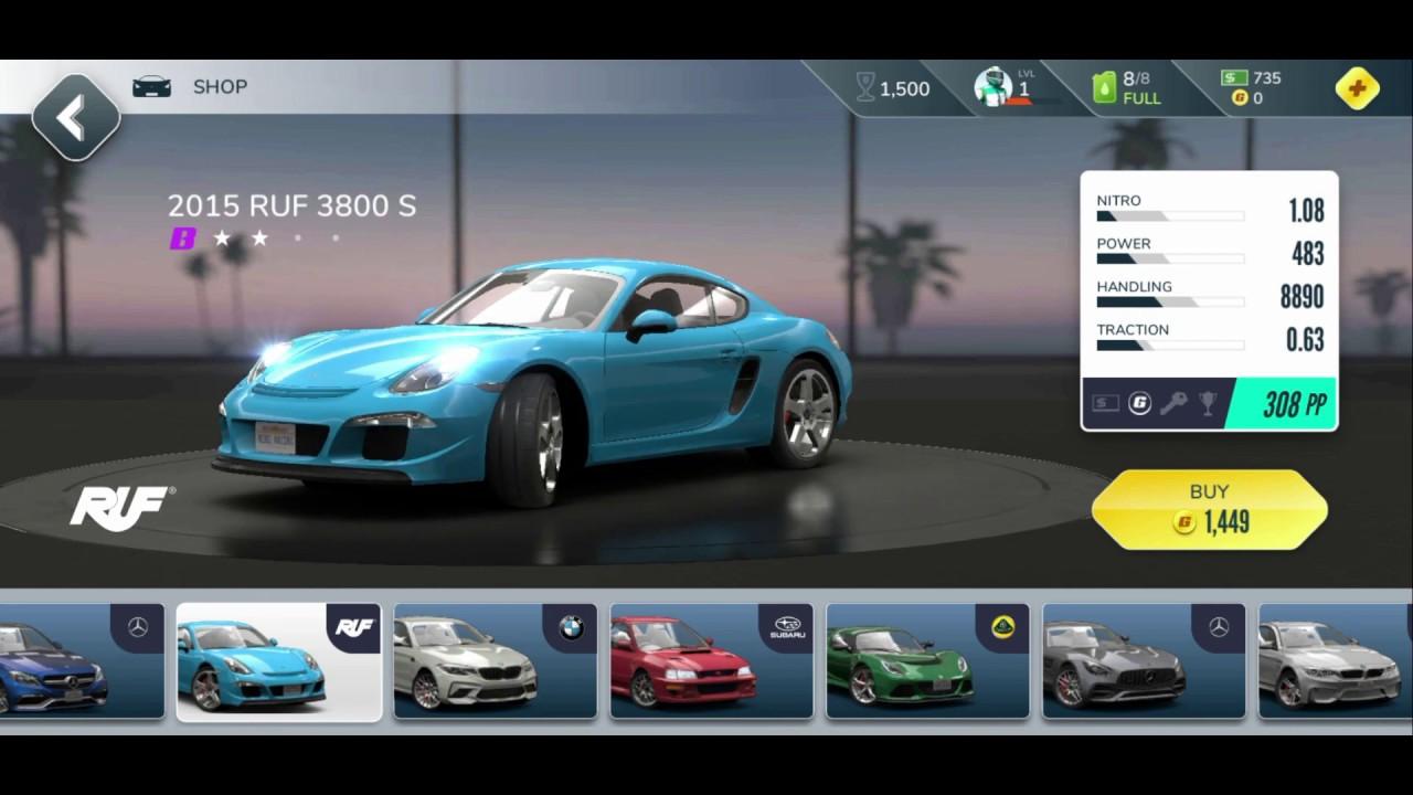 2 maxresdefault - Rebel Racing Mod Apk V1.36.10835 (Unlimited Money)