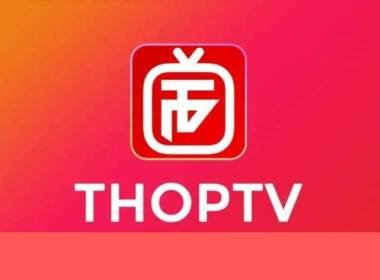 ThopTV Premium MOD APK cover - Thop TV Apk V44.3.1 Download For Android (Latest Version)